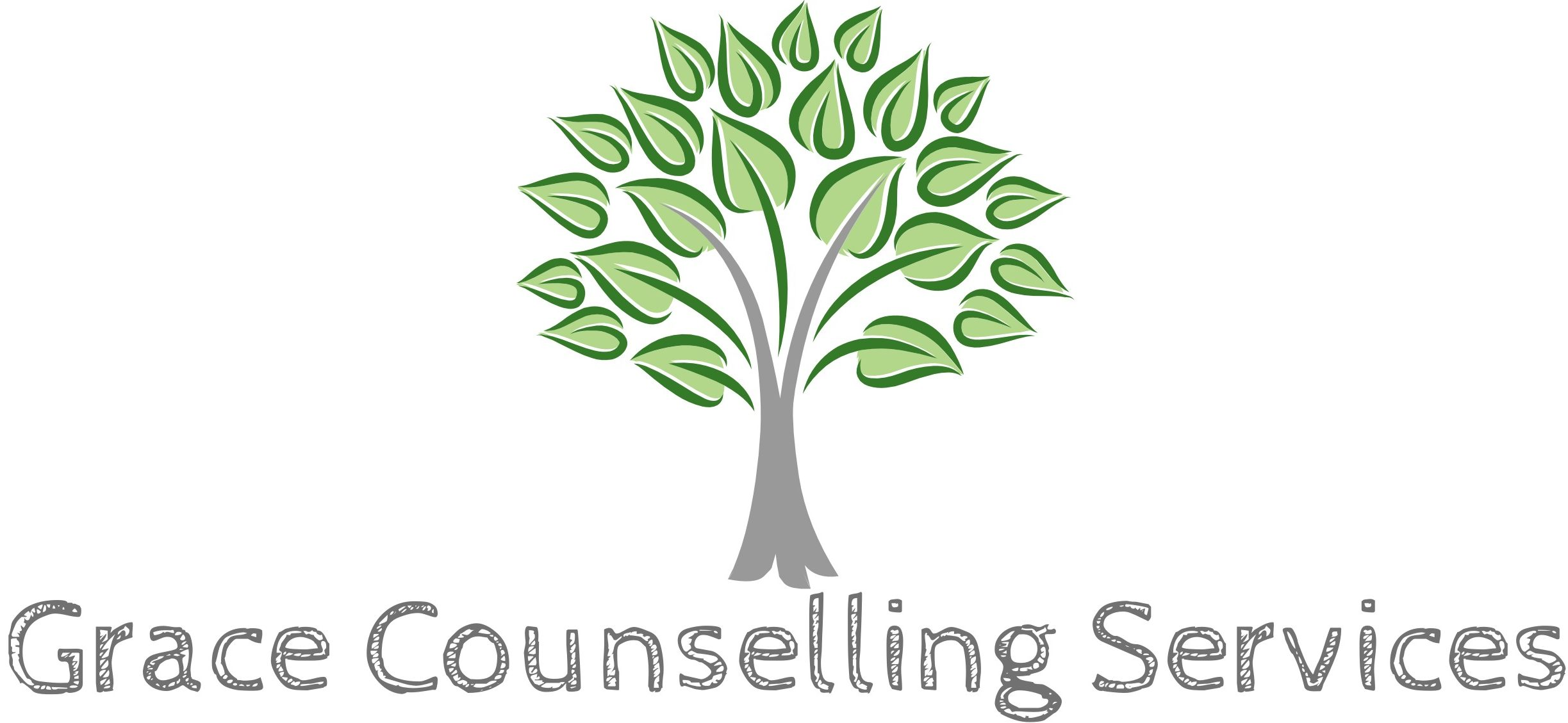 – Person Centred Counselling –
